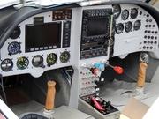 Lancair 320