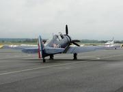 North American T-6/NA-68