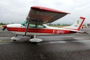 Cessna 182L Skylane