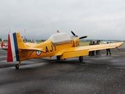 Nord 3202-B Master (F-AZJT)