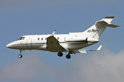 RAYTHEON HAWKER 850 XP