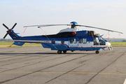 Eurocopter EC-225-LP Super Puma (F-HRLI)