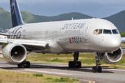 Boeing 757-232/WL (N659DL)