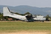 Transall C-160F (61-ZC)