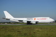 Boeing 747-433/BDSF (TC-ACH)