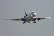 McDonnell Douglas MD-11/F (N705GC)