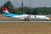 De Havilland Canada DHC-8 Dash 8 (E-9)