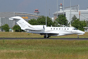 Cessna 750 Citation X (OH-PPI)
