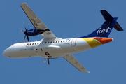 ATR 42-600 (F-WWLO)