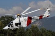 Agusta AW-169