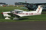 Robin R3000-140 (OO-LDR)
