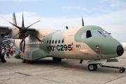 CASA C-295M (901)