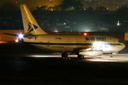 Boeing 737-2T4/Adv (VT-BDI)