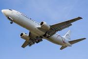 Boeing 737-436 (OM-CEX)