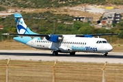 ATR 72-202 (OM-VRA)