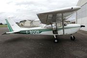 Cessna R-172E Rocket (F-BOQN)