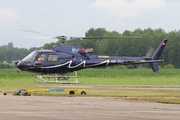Aérospatiale AS-350 B3 Ecureuil (HB-ZIJ)