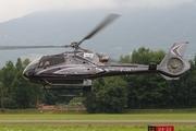 Eurocopter EC-130B-4 (F-HAJJ)