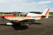 DR400/135CDI Ecoflyer (F-HAUR)