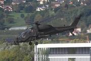 Agusta A-129C Mangusta (MM81398)