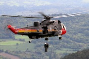 Westland Sea King Mk48  (RS05)