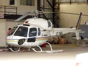 Aérospatiale AS-355N Ecureuil 2 (VT-SIO)
