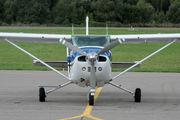 Cessna 182P Skylane (F-BTQY)