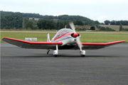 Jodel D-119 D-3L