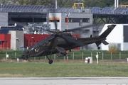 Agusta A-129C Mangusta (MM81430)