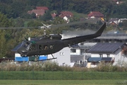 Agusta/Bell AB-205