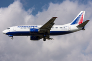Boeing 737-329 (EI-CXN)
