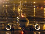 Airbus A320-214/WL  (A6-ABZ)