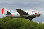 Dassault MD-311 Flamant