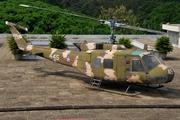 UH-1B