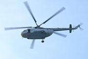 Mil Mi-8T (H-276)
