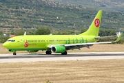 Boeing 737-83N (VP-BND)