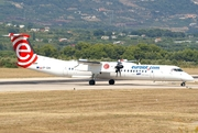 De Havilland Canada DHC-8-402Q Dash 8 (SP-EQH)