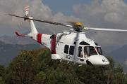 Agusta AW-169 (I-AWCG)