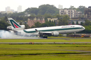 McDonnell Douglas MD-11/F (EI-UPU)