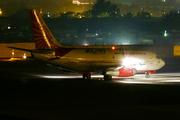 737-2A8/Adv(F) (VT-EGI)