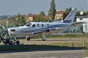 Socata TBM-700/850