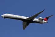 CRJ-900LR (CL-600-2D24) (N601LR)