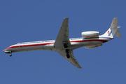 Embraer ERJ-145LR (N622AE)