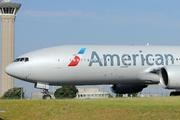 Boeing 777-223/ER (N774AN)