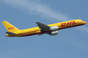 Boeing 757-236/SF (G-BMRA)