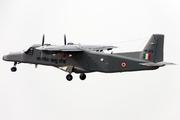 Dornier Do-228-201 (HM673)
