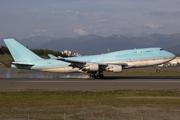 Boeing 747-4B5 (BCF) (N779BA)