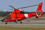 Aérospatiale MH-65D (Dolphin)