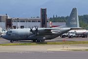 C-130T Hercules (L-382) (165348)