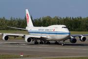 Boeing 747-443M/BDSF